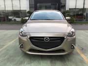 Mazda 2 1.5 AT 2018 giá 529 Triệu - Thanh Hóa