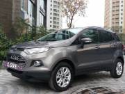 Bán xe Ford EcoSport Titanium 1.5L AT 2016 giá 509 Triệu - Hà Nội
