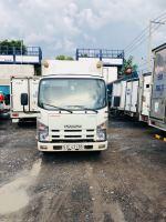 Bán xe Isuzu NMR 2014 giá 460 Triệu - TP HCM