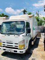 Bán xe Isuzu NMR 1T8 2015 giá 485 Triệu - TP HCM