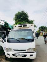 Bán xe Kia K3000S ĐÔNG LẠNH 2014 giá 298 Triệu - TP HCM