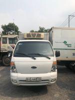 Bán xe Kia Bongo III ĐÔNG LẠNH 2008 giá 225 Triệu - TP HCM