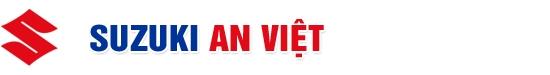 Suzuki An Việt - Phân phối xe ô tô Suzuki chính hãng